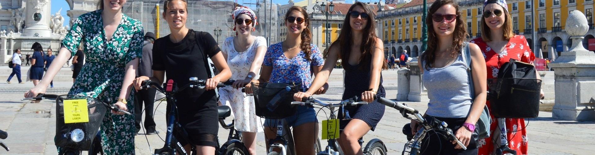 free-bike-tour-lisbon-2