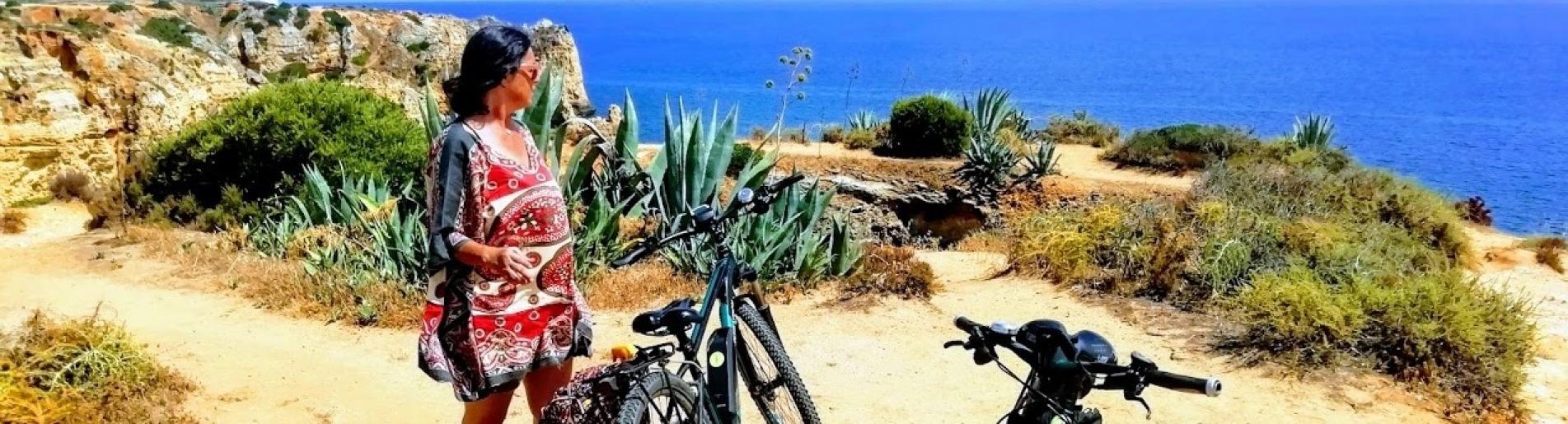 cycling_algarve-5