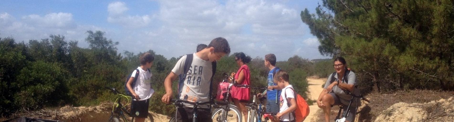 7 - lisbon-belem-caparica-beach-bike-tour-4 copy