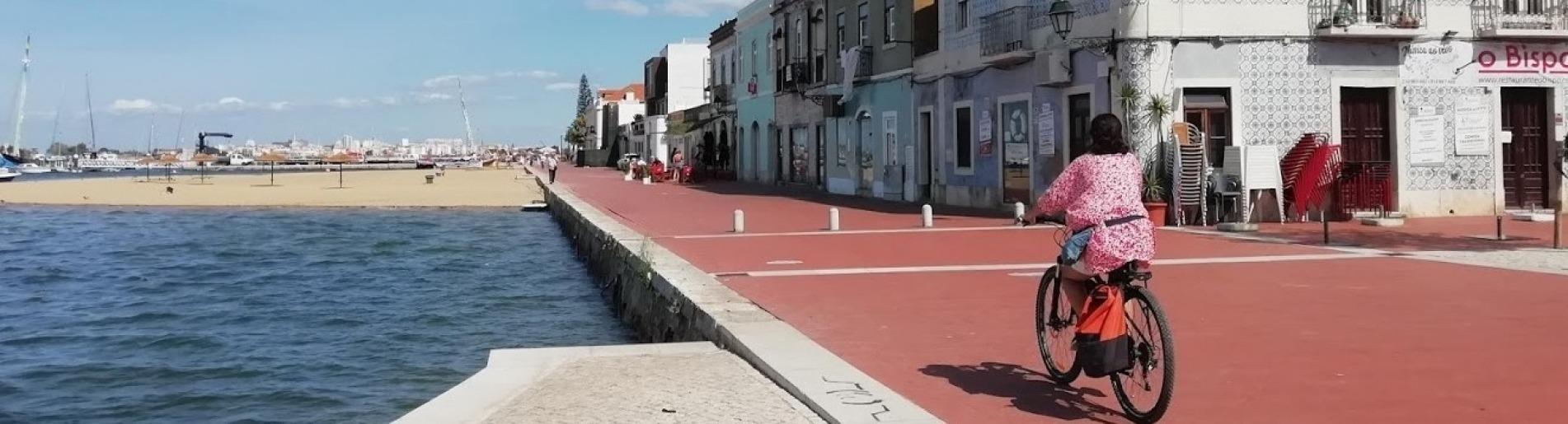 passeio_bicicleta-_bike_tour_Potugal_margem_sul_1