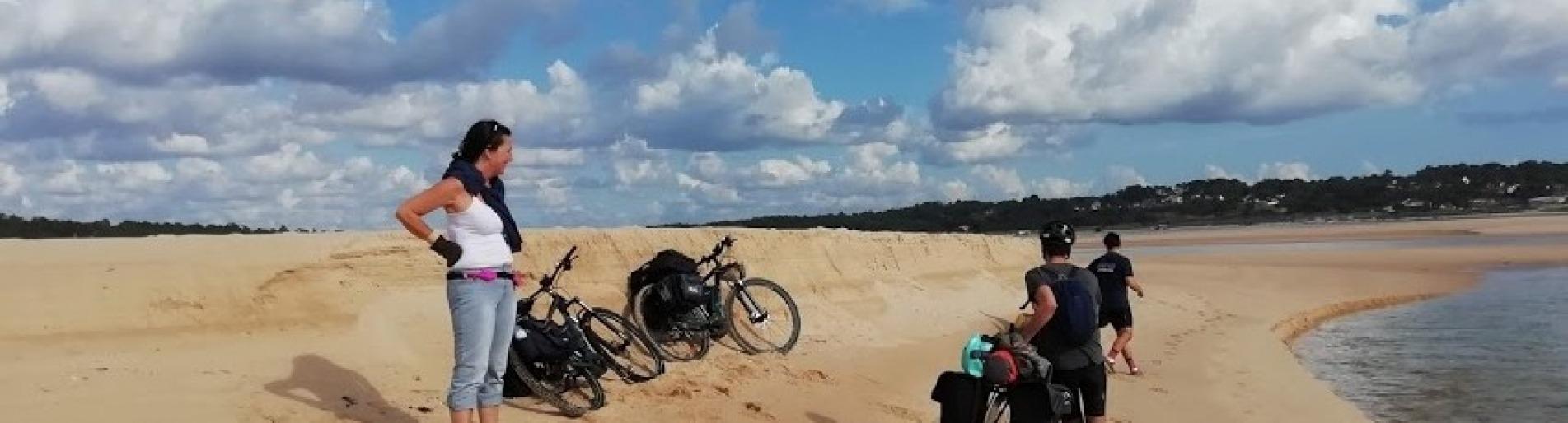 portugal_cycling