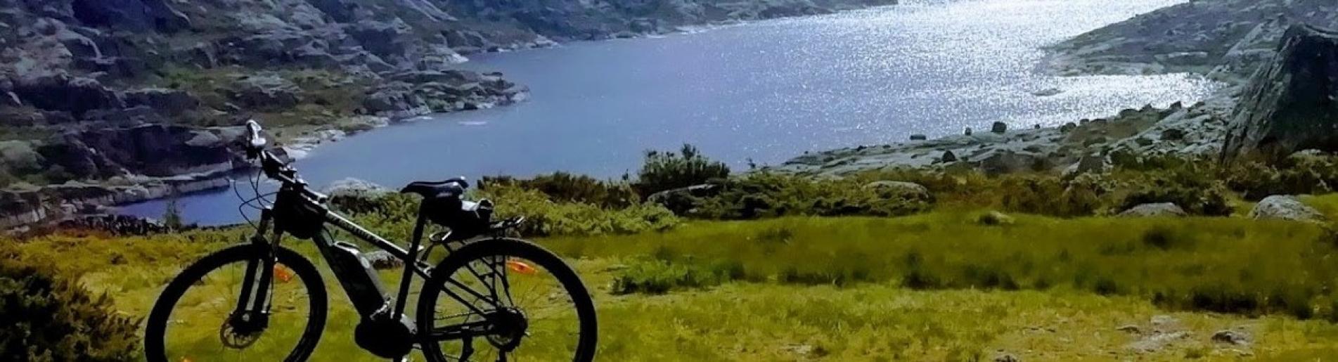 serra_estrela-bike_comprida