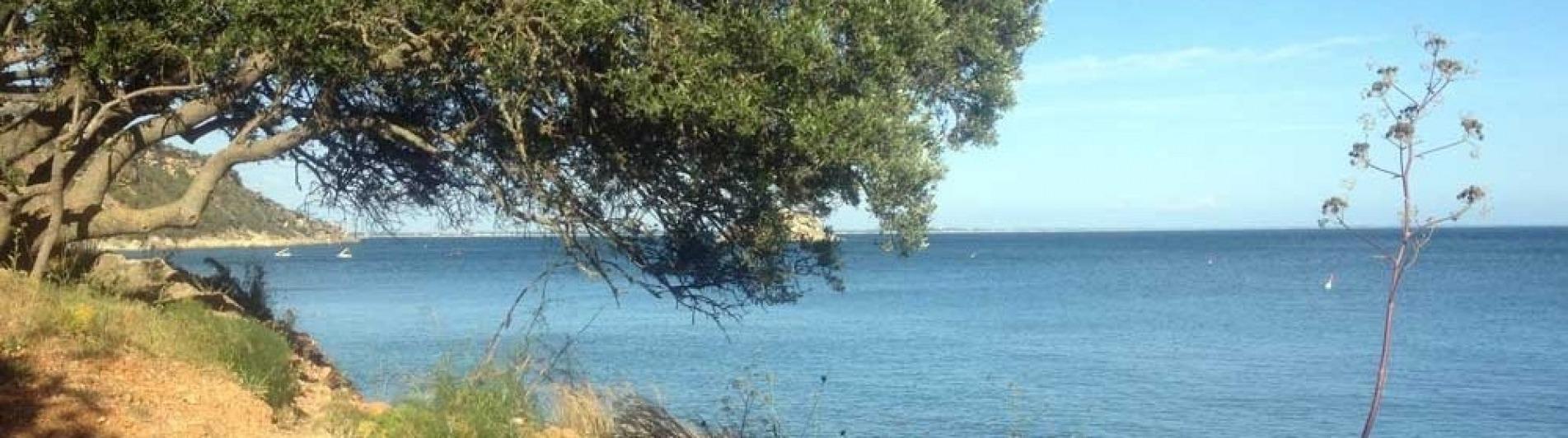 Arrabida_Lisbon_Private_Tours_2a