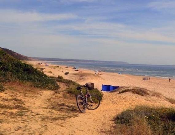 Belem-Caparica_Fonte +_Telha_Lisbon_Bike_Tour-1