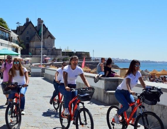 lisbon_belem_estoril_cascais_bike_tour_1