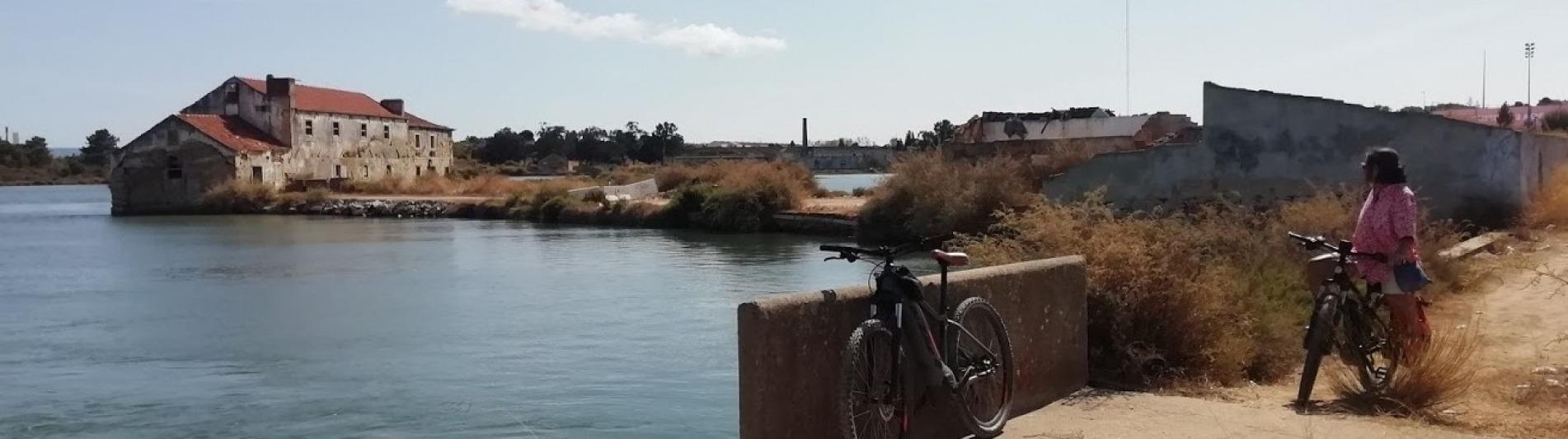 seixal_Bicicleta_passeio-9
