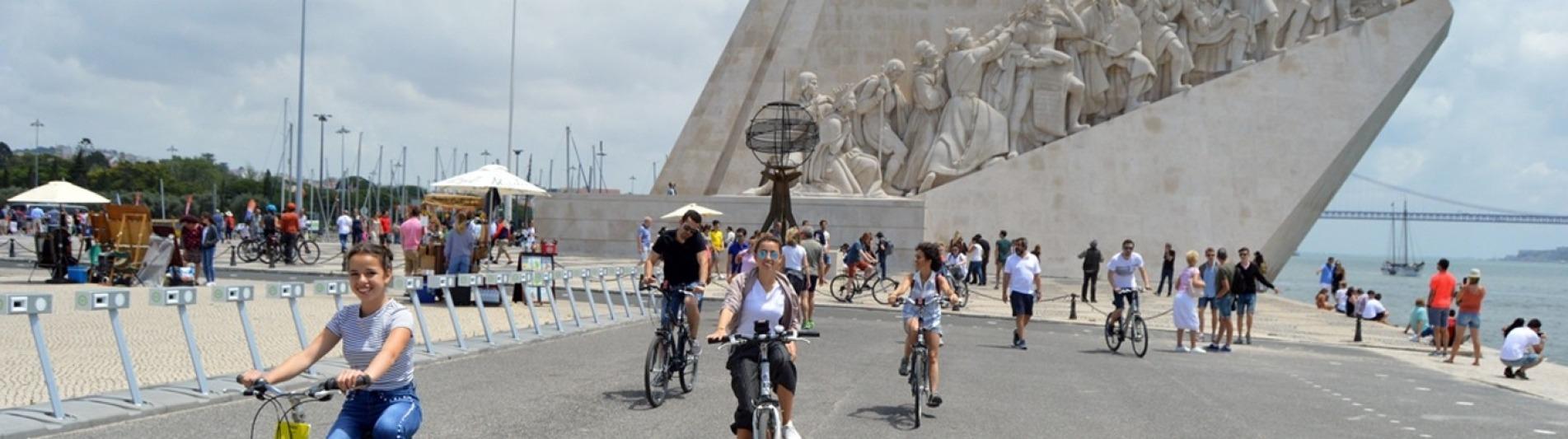 free-bike-tour-lisbon-capa-site-belem-3