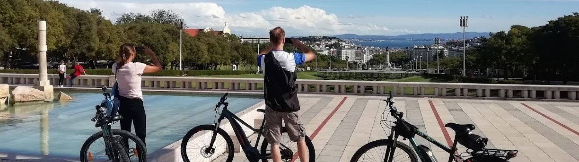 lisbon_viewpoints_by_bike_tour_1