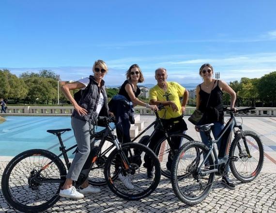 lisbon_viewpoints_by_bike_tour_39