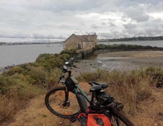 passeio_bicicleta-_bike_tour_Potugal_margem_sul_13