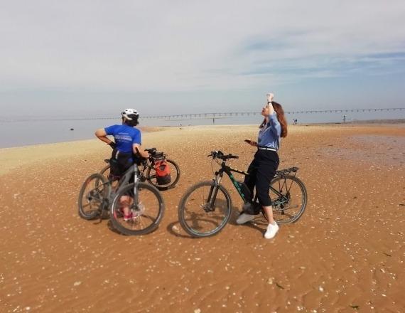 margem_sul-passeio_bicicleta-25
