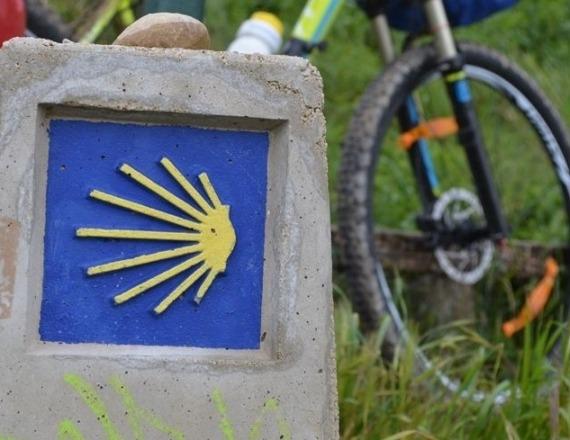 caminho_santiago_portugal_bike-5