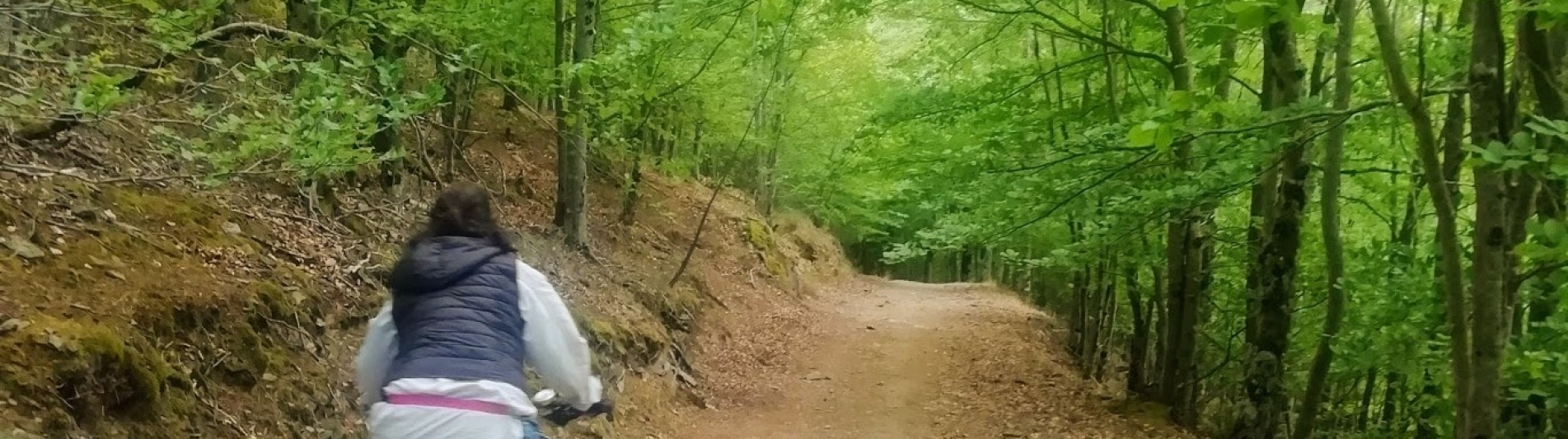 serra-estrela-passeio-bicicleta-9