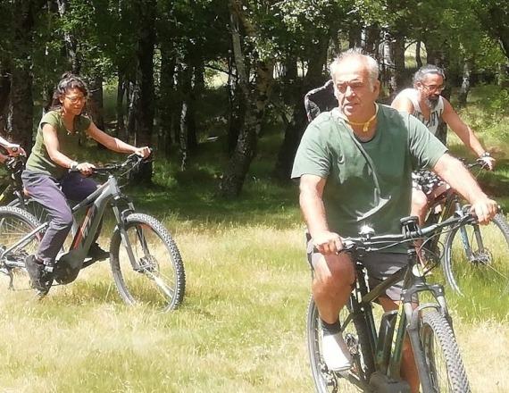 serra_da_esrtrela_bike_tour-2