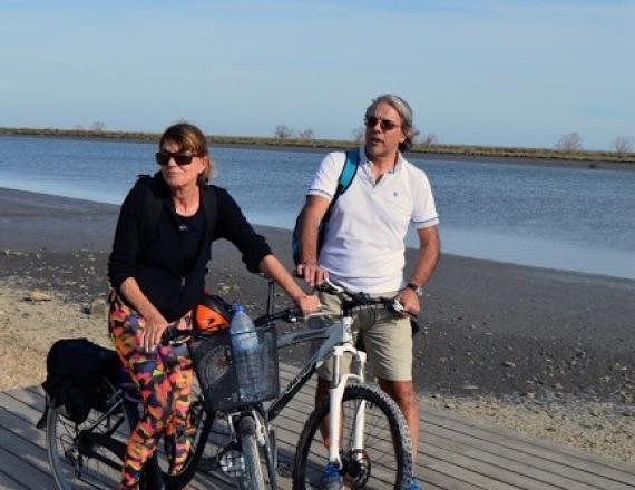 12a - passadicos-tejo-lisbon-bike-tour-1