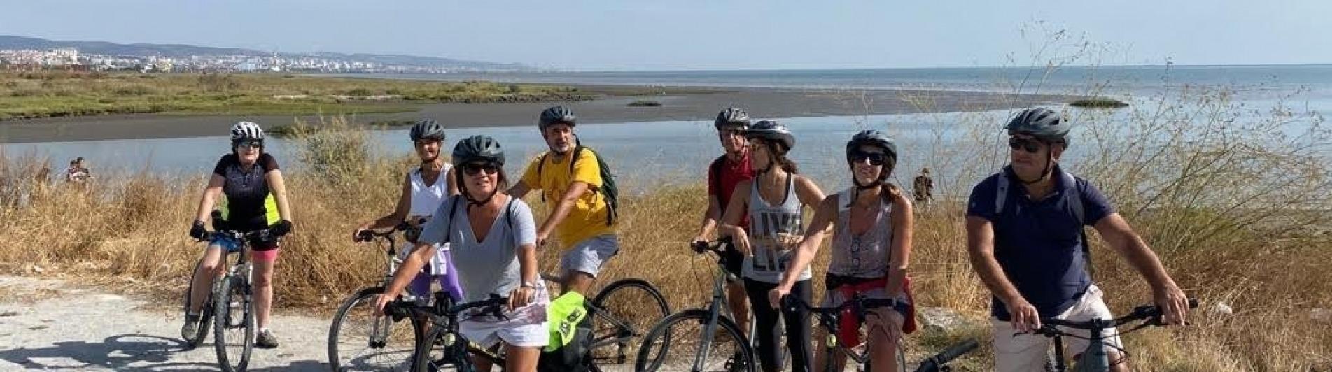 rota_avieiros_bicicleta-10