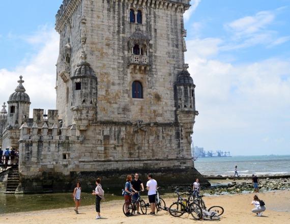 free-bike-tour-lisbon-capa-site-belem-4